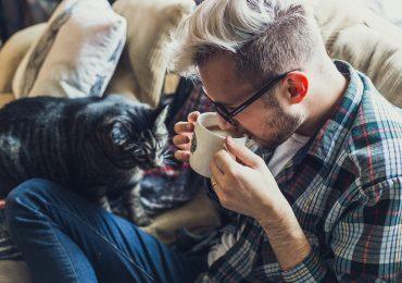 Kredyt pod zastaw mieszkania dla zadłużonych - jaka jest jego specyfika?